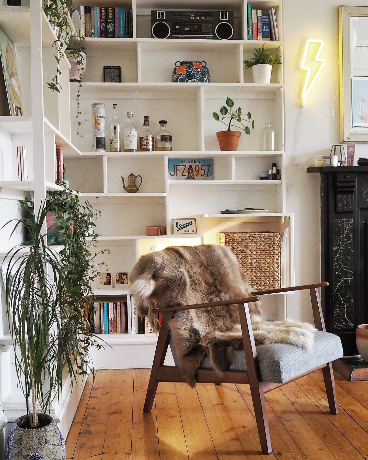 Capturing Colsie: 8 steps to winter-ready your home