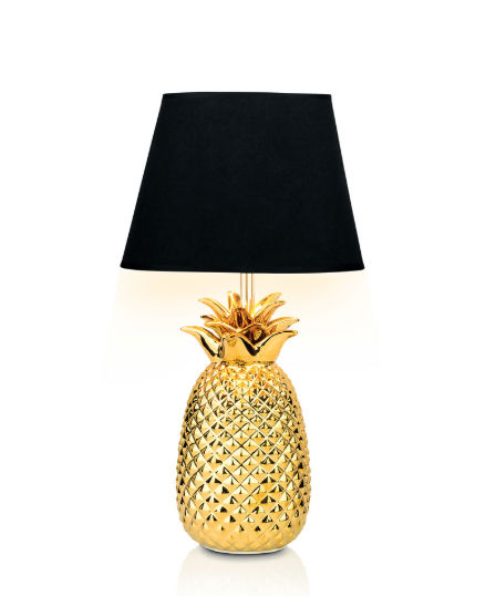 pineapple light .jpg